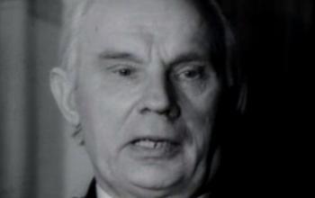 Tapa erikooli direktor Johannes Pekri
