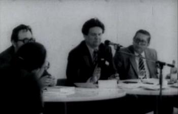 Intervisiooni nõukogu 63. istungjärk Tallinnas