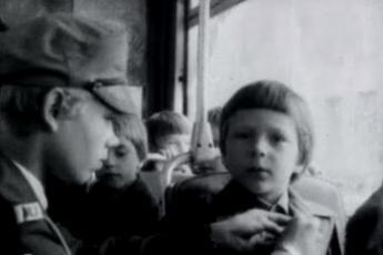 Lastetramm Tallinnas