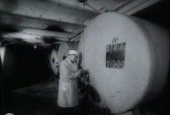100 aastat Pärnu õlut
