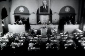 ENSV Ülemnõukogu V koosseisu V istungjärk