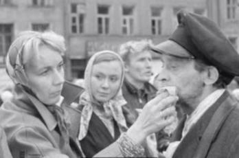 Nõukogude Eesti