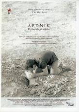 Aednik Exitfilmi kogu