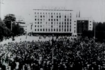 21. juuni 1940