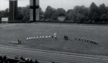 Eesti-Soome kergejõustikuvõistlused