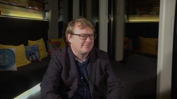 Intervjuu Andres Maimikuga
