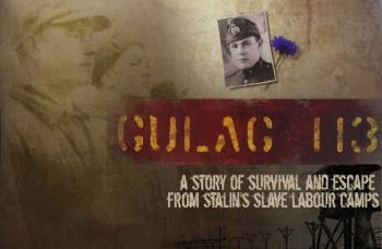 Gulag 113
