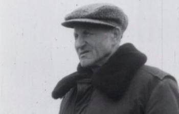 August Nukk