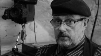Intervjuu Jaak Ellinguga