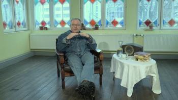 Intervjuu Peeter Simmiga