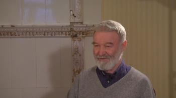 Intervjuu Valentin Kuigiga