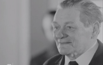 Olümpiavõitja Kristjan Palusalu 75-aastane