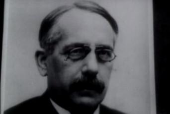 100 aastat Gustav Suitsu sünnist