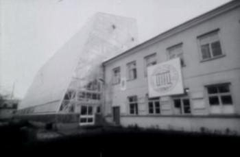 TRÜ botaanikaaed 180-aastane