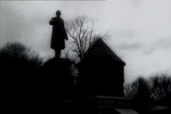Viktor Kingissepa mälestussamba avamine Tallinnas
