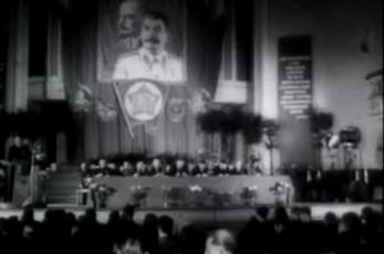 ELKNÜ V kongress