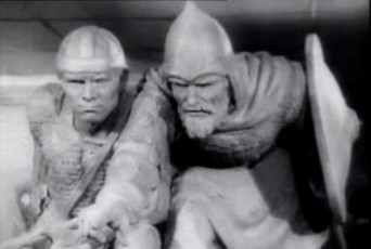 1951.aasta kunstinäitus