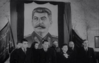 Stalini surma- ja matusepäev Eesti NSV-s