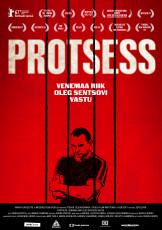 Protsess. Venemaa Oleg Sentsovi vastu Kunstnik Valentin Tkatš Marx Film