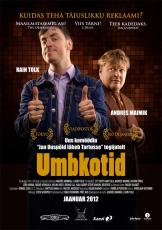 Umbkotid Kuukulgur Filmi Collection