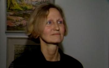 Intervjuu Kanada läti emaga, kelle tütar on Riias barrikaadidel