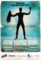 Legend vägevast seebist Eesti Filmi Sihtasutuse kogu