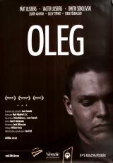 Oleg Kunstnik Reimo Õun Eesti Filmi Sihtasutuse kogu