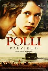 Polli päevikud Eesti Filmi Sihtasutuse kogu