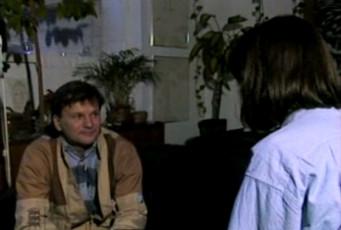 Küllo Arjakase intervjuu Torontos