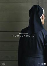 Roosenberg