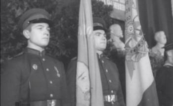 1905.-1907. aasta revolutsiooni aastapäevaks