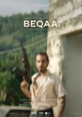 Beqaa VR Nafta Films