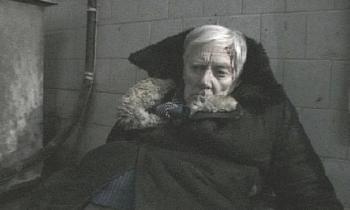 Helmut