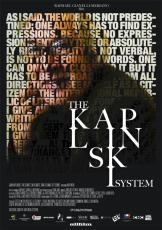 Kaplinski süsteem Kunstnik Margus Tammik Allfilmi kogu
