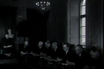 Eesti NSV Teaduste Akadeemias