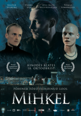 Mihkel True North