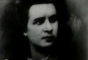 Lydia Koidula 1843-1886