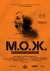 M.O.Zh Locomotive Productions