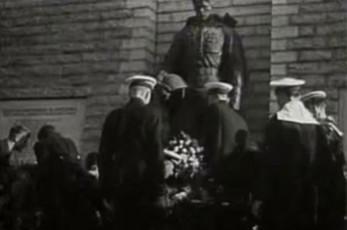 Tallinna vabastamisel langenuile