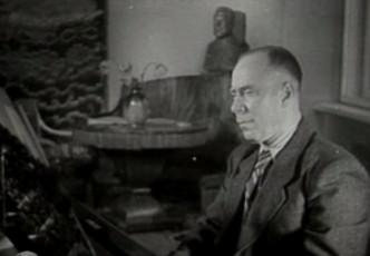 Eesti NSV Ülemnõukogu saadikukandidaat Keila 20. valimisringkonnas Eugen Kapp
