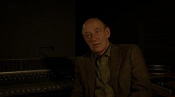 Intervjuu helirežissööriga (Mart Kessel-Otsa)