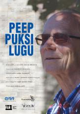 Peep Puksi lugu Filmivabrik