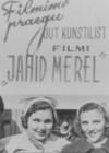 Eesti kino juubel
