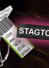 Stagtown