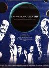 Monoloogid 3D