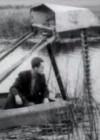 Navesti jõe süvendustööd