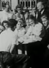 Pioner-juhtide kongress