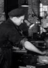 Töövõidud kongressi auks - Ilmarine