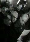 Eesti Nõukogude kirjanike 1. kongress