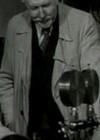 Akadeemik professor O. Maddisoni laboratooriumis